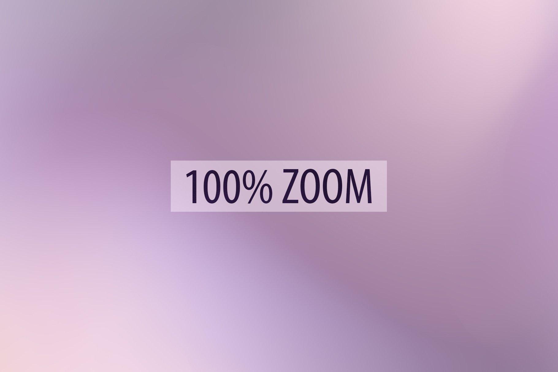 抽象紫色海军蓝绿色调丙烯酸油漆笔刷背景纹理图片素材 Brushstroke Textures Collection插图(7)
