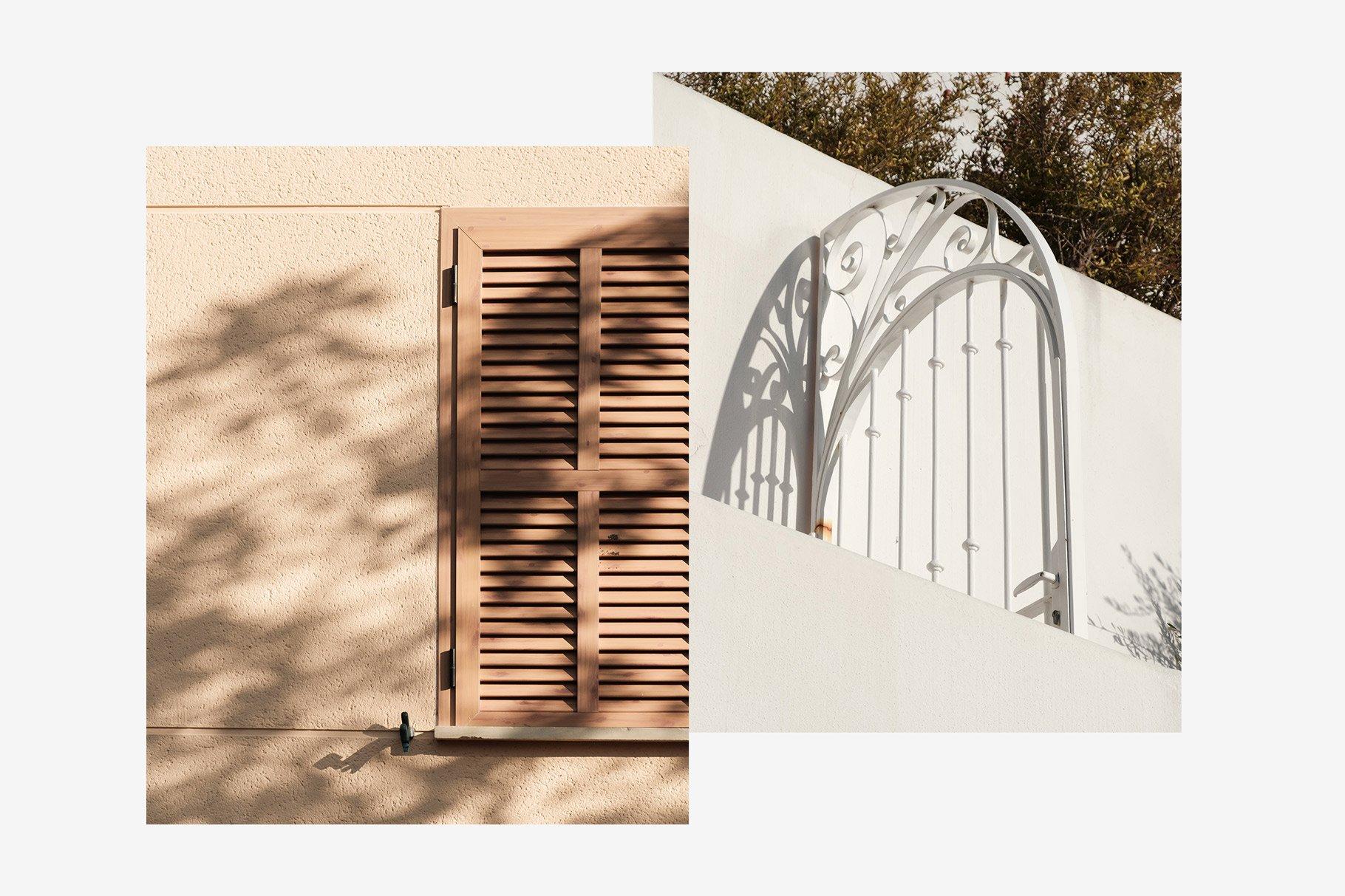 10款高清城市建筑风景摄影图片素材 Minimalistic Photos Pack Vol.1插图(5)