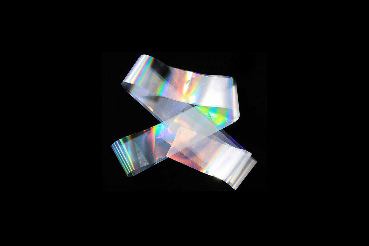 [淘宝购买] 潮流复古做旧唱片CD封面设计塑料膜胶带贴纸标签图片素材 Flinck Design – Cover Mark Big Pack插图(7)