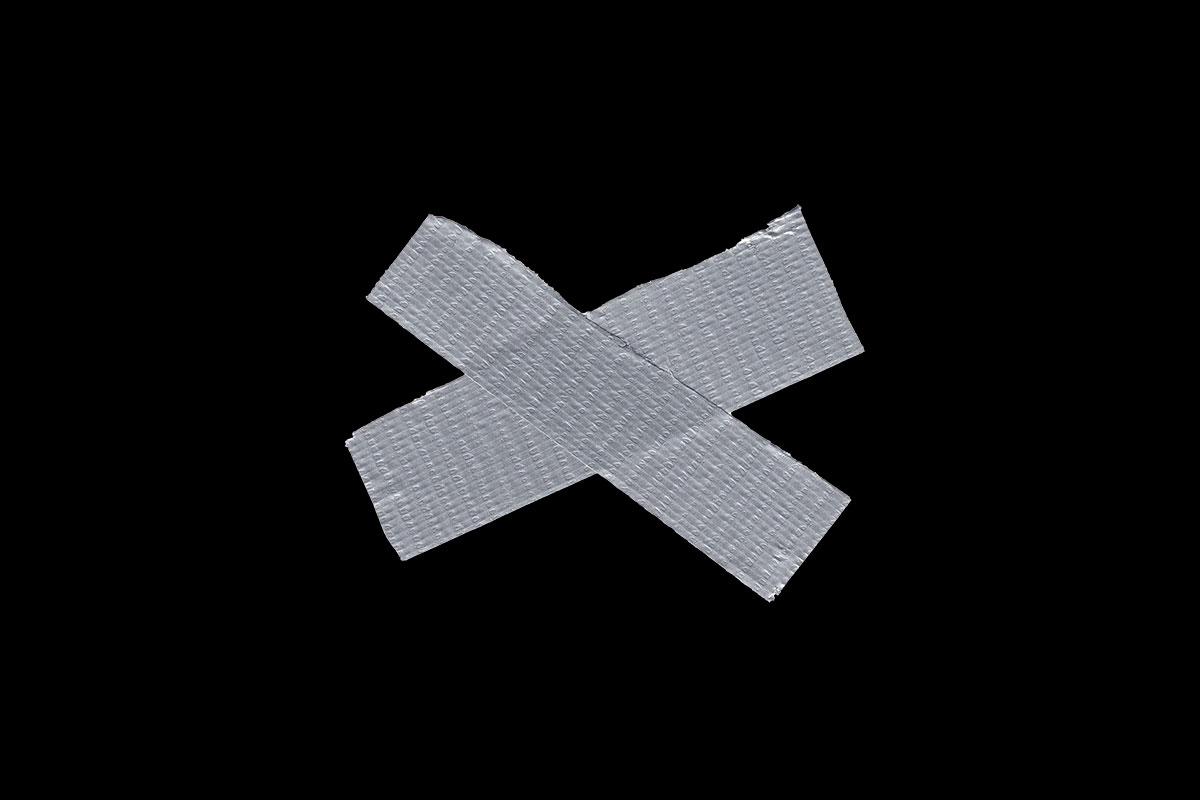 [淘宝购买] 潮流复古做旧唱片CD封面设计塑料膜胶带贴纸标签图片素材 Flinck Design – Cover Mark Big Pack插图(10)