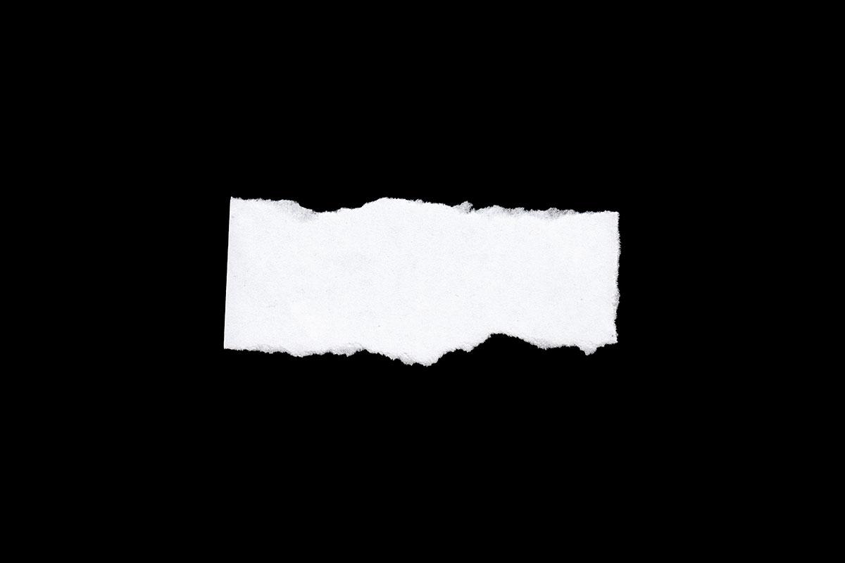 [淘宝购买] 潮流复古做旧唱片CD封面设计塑料膜胶带贴纸标签图片素材 Flinck Design – Cover Mark Big Pack插图(11)