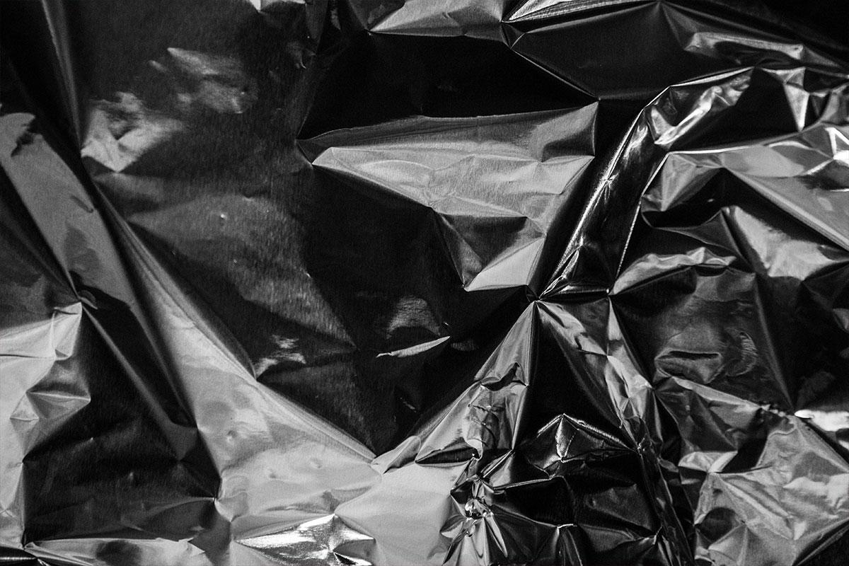 [淘宝购买] 潮流复古做旧唱片CD封面设计塑料膜胶带贴纸标签图片素材 Flinck Design – Cover Mark Big Pack插图(13)