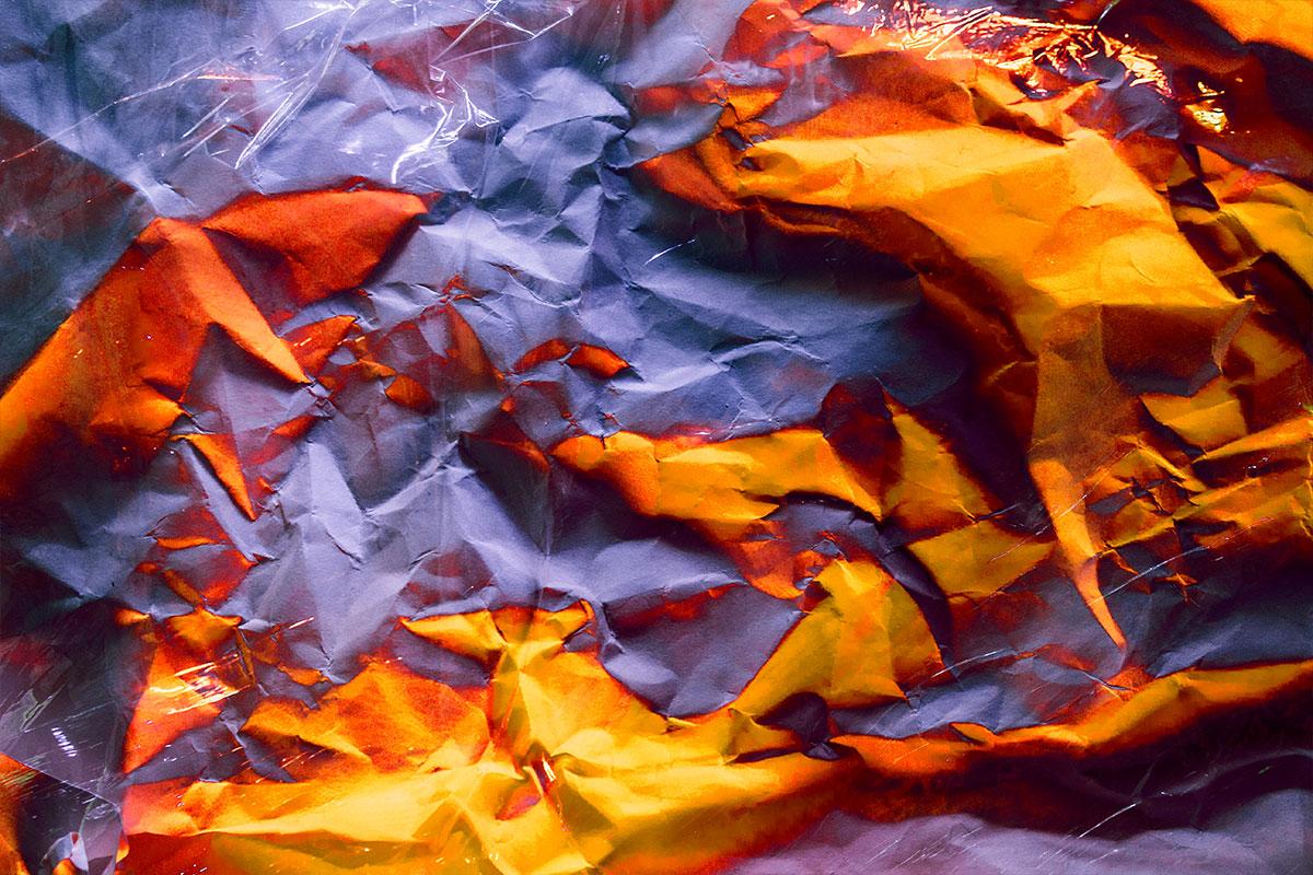 [淘宝购买] 潮流复古做旧唱片CD封面设计塑料膜胶带贴纸标签图片素材 Flinck Design – Cover Mark Big Pack插图(14)