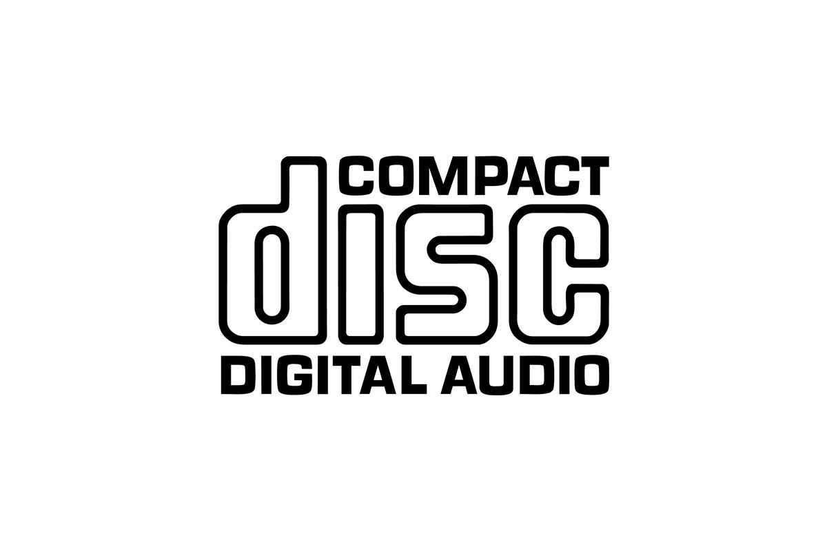 [淘宝购买] 潮流复古做旧唱片CD封面设计塑料膜胶带贴纸标签图片素材 Flinck Design – Cover Mark Big Pack插图(16)