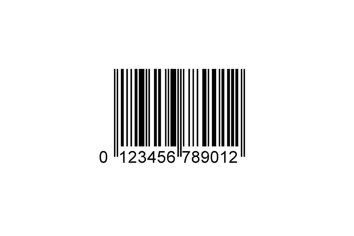 [淘宝购买] 潮流复古做旧唱片CD封面设计塑料膜胶带贴纸标签图片素材 Flinck Design – Cover Mark Big Pack插图(17)