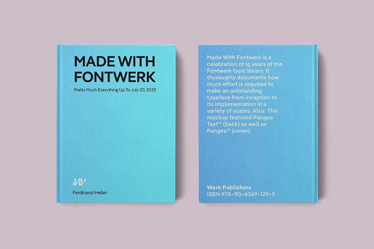 数字印刷字体服务提供商 Fontwerk Font Foundry插图(11)