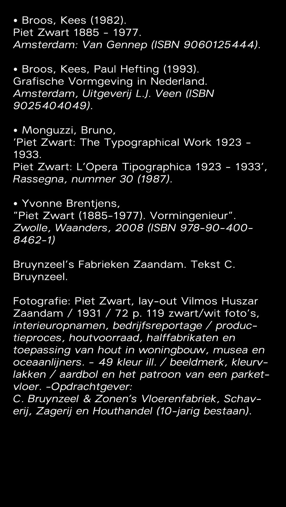 现代风格LOGO徽标设计无衬线英文字体下载 David Rudnick – Zoa Wassenaar插图(6)