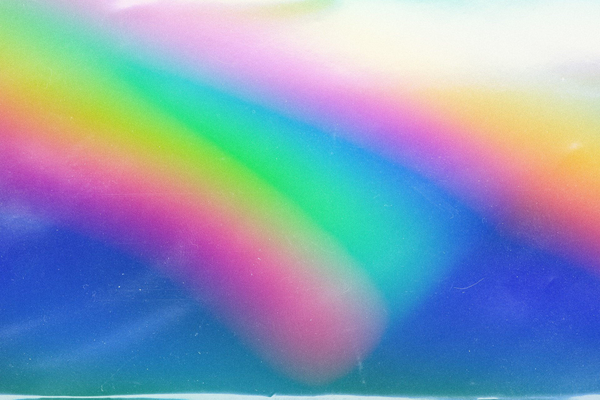 104款高清潮流全息渐变虹彩背景图片设计素材 104 4K Prism Textures插图