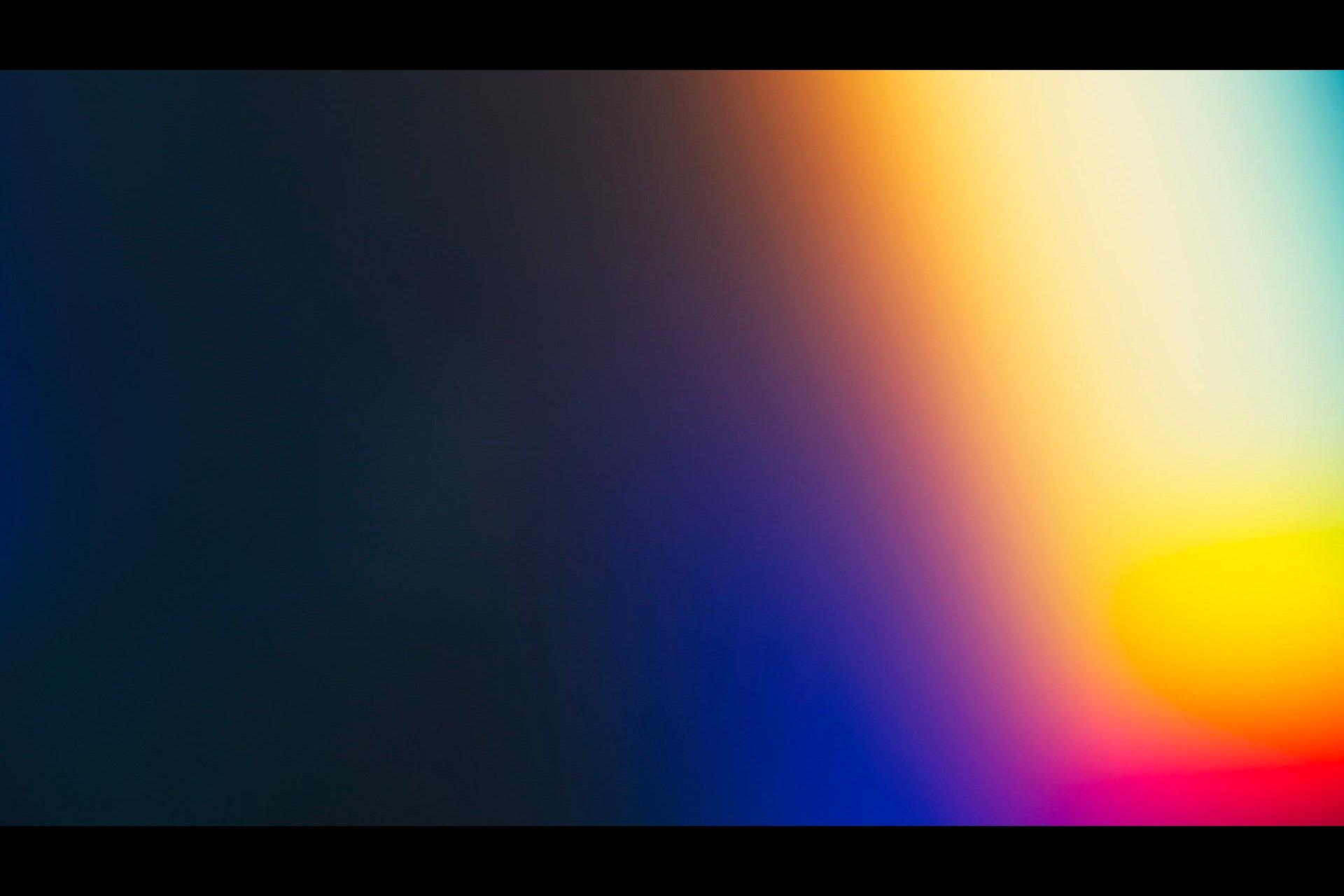 104款高清潮流全息渐变虹彩背景图片设计素材 104 4K Prism Textures插图(1)