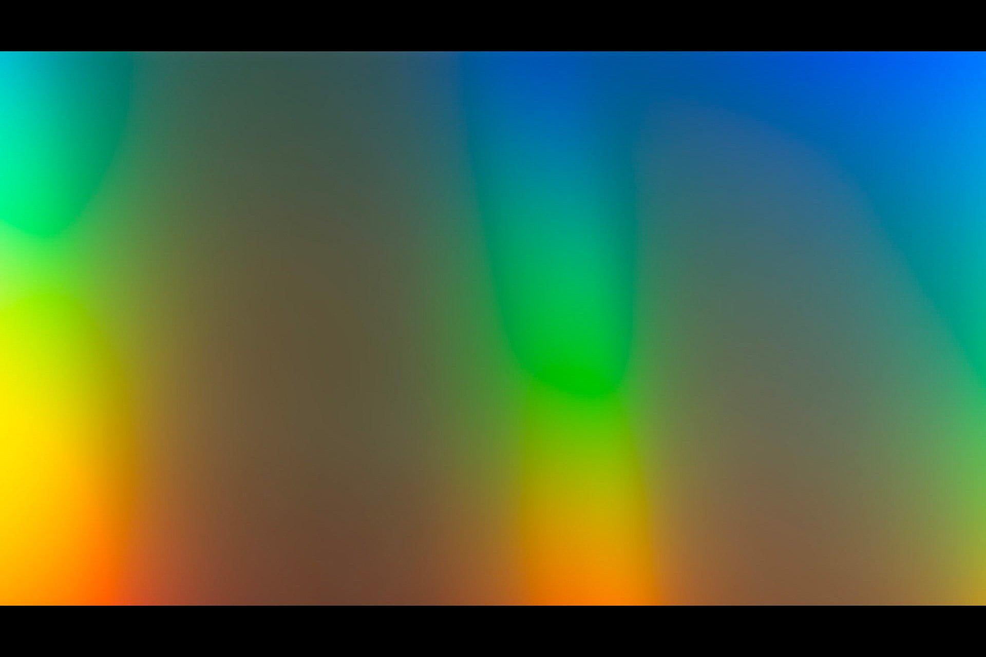 104款高清潮流全息渐变虹彩背景图片设计素材 104 4K Prism Textures插图(2)