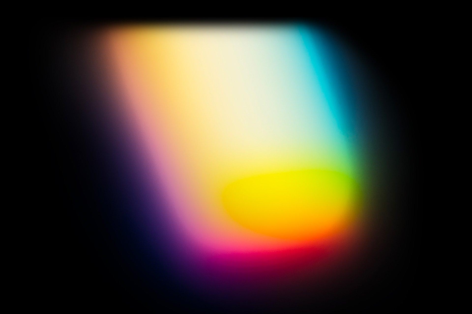104款高清潮流全息渐变虹彩背景图片设计素材 104 4K Prism Textures插图(3)