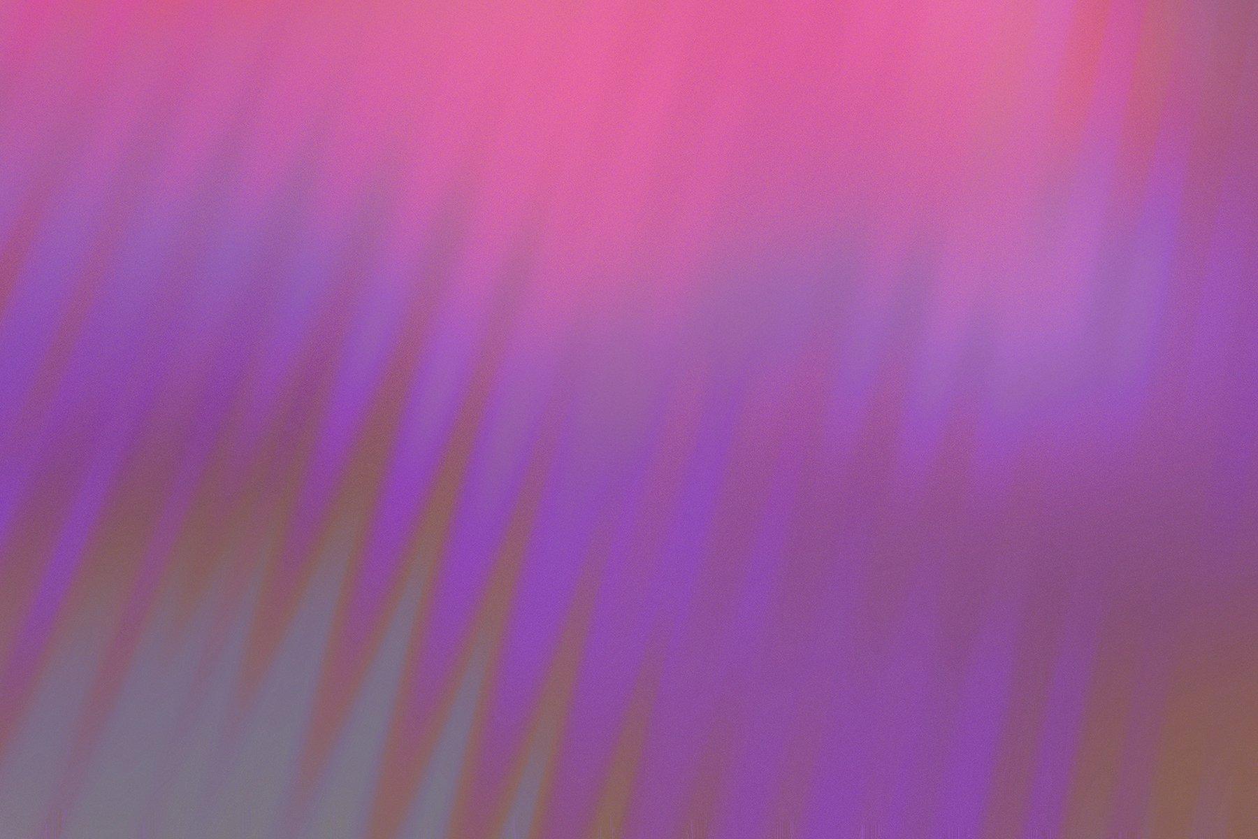 14款高清炫彩抽象艺术动感模糊渐变海报背景图片素材 Clear Supply – Temporal Two插图9