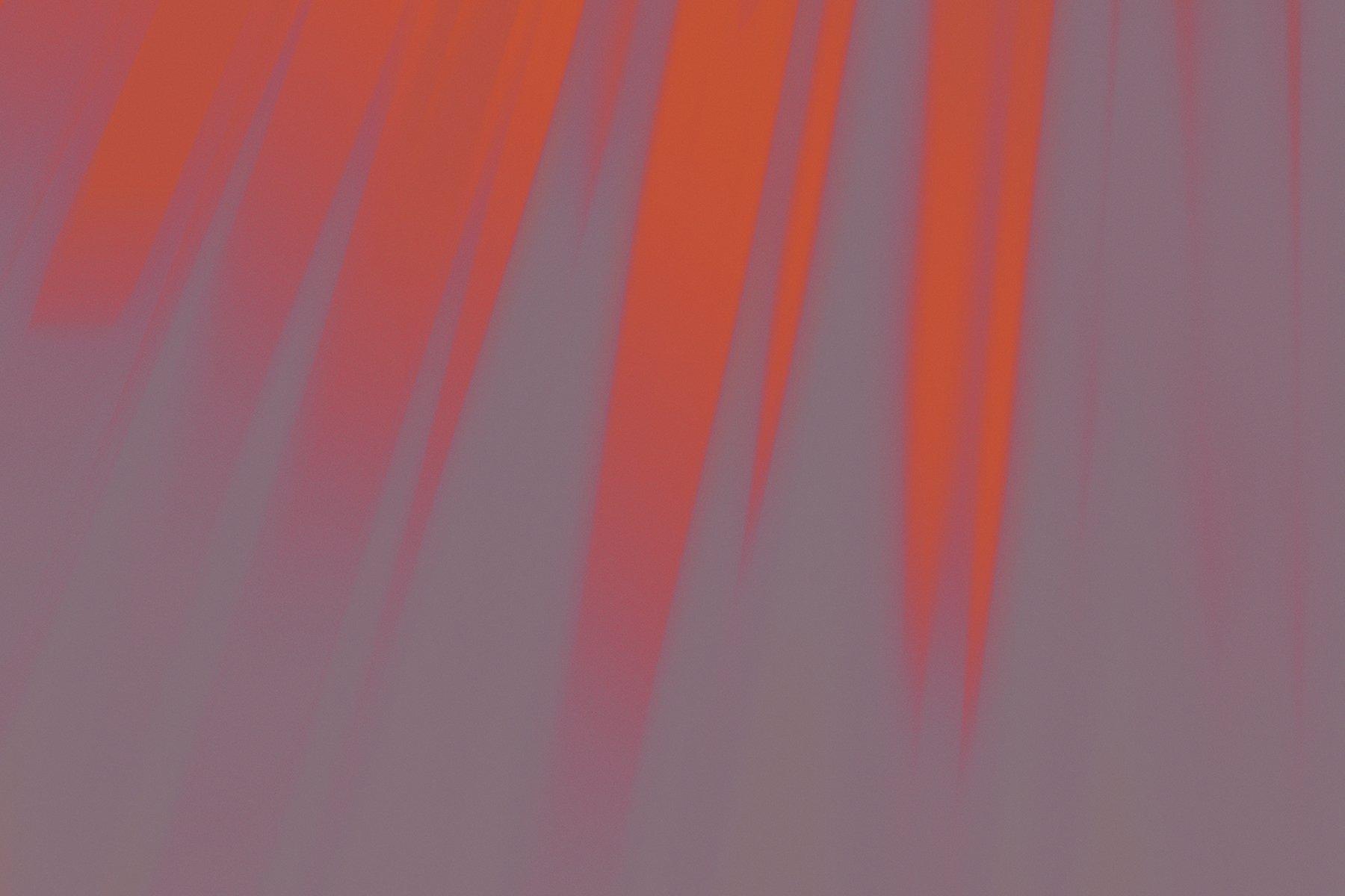14款高清炫彩抽象艺术动感模糊渐变海报背景图片素材 Clear Supply – Temporal Two插图11