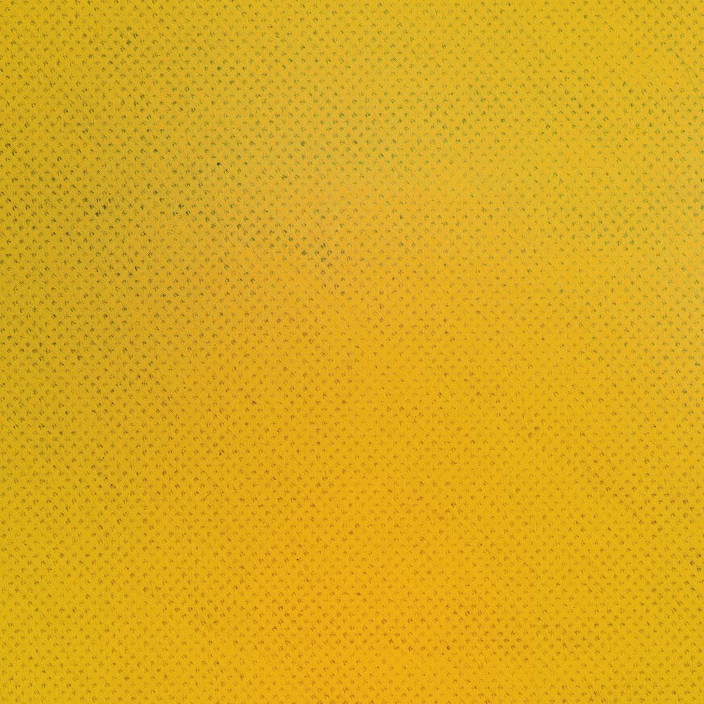 [淘宝购买] 12款高清潮流多彩粗麻布面料背景纹理图片设计素材 AAA – FABRICS V1插图2