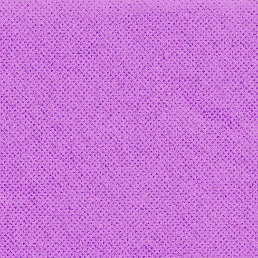 [淘宝购买] 12款高清潮流多彩粗麻布面料背景纹理图片设计素材 AAA – FABRICS V1插图3