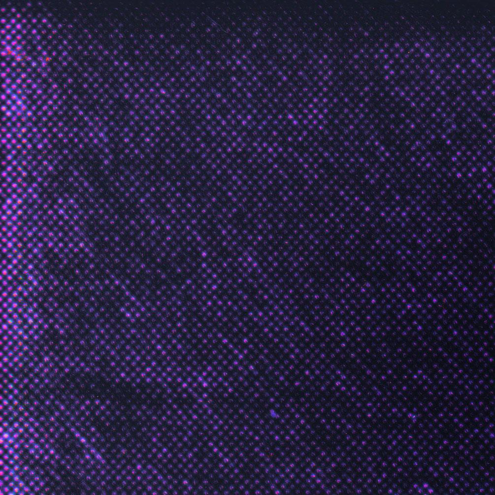 [淘宝购买] 12款高清潮流多彩粗麻布面料背景纹理图片设计素材 AAA – FABRICS V1插图4