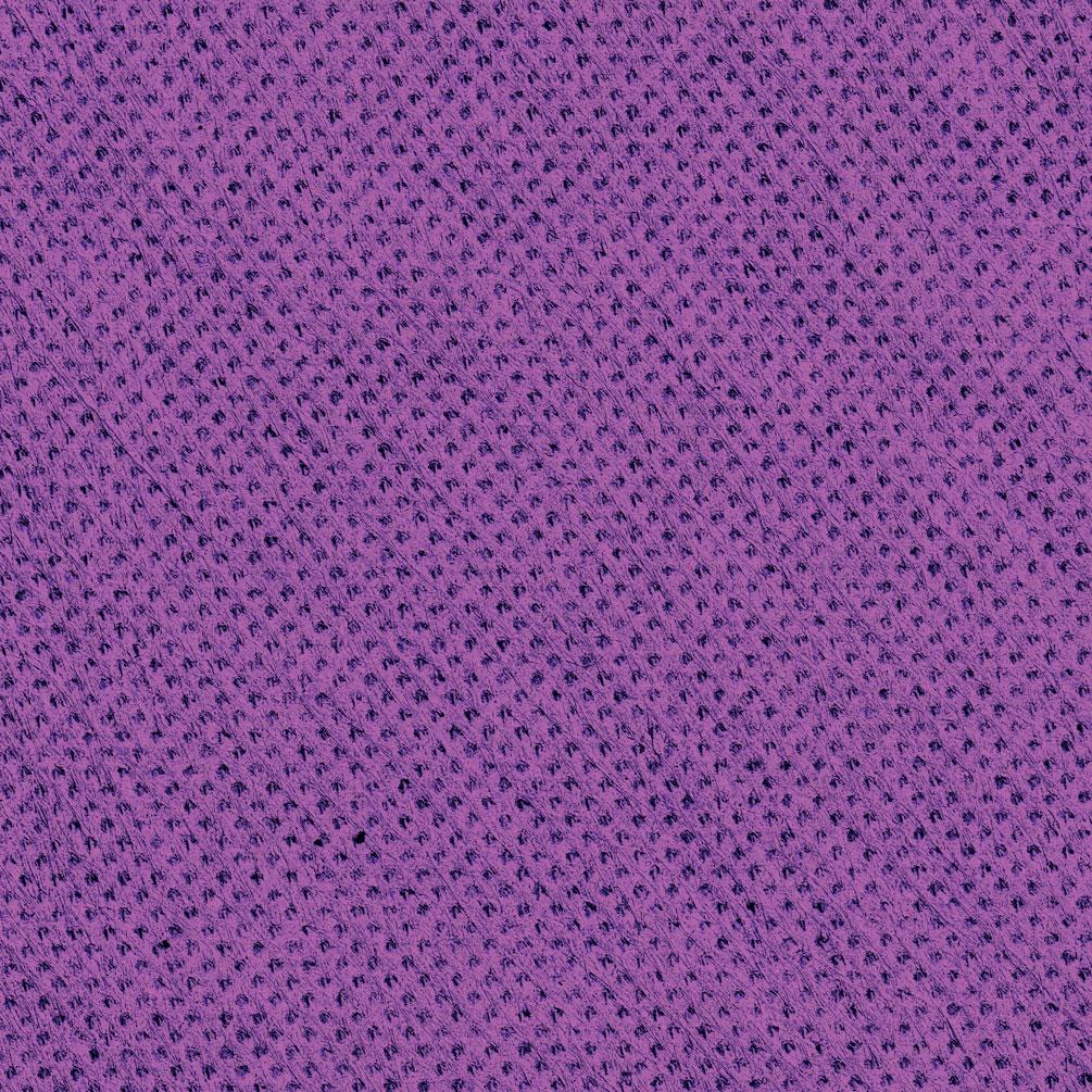 [淘宝购买] 12款高清潮流多彩粗麻布面料背景纹理图片设计素材 AAA – FABRICS V1插图5