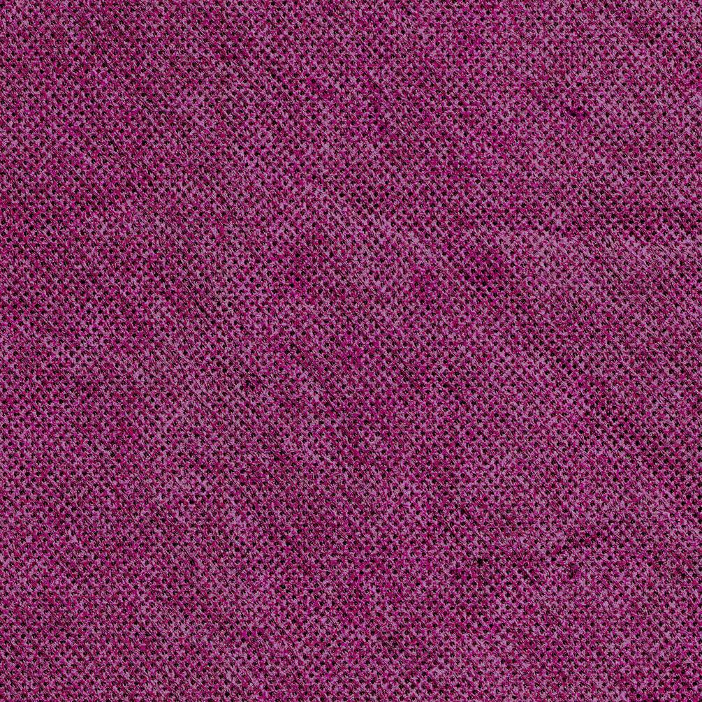 [淘宝购买] 12款高清潮流多彩粗麻布面料背景纹理图片设计素材 AAA – FABRICS V1插图6