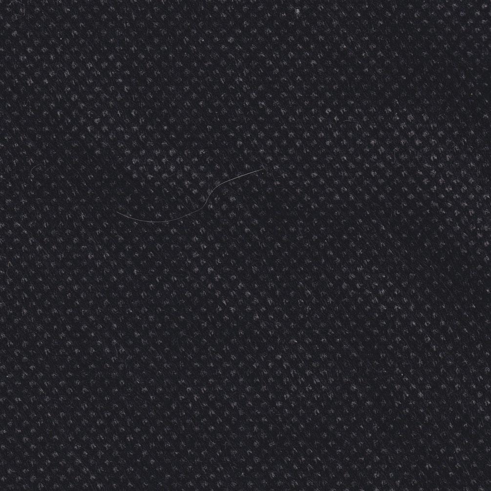 [淘宝购买] 12款高清潮流多彩粗麻布面料背景纹理图片设计素材 AAA – FABRICS V1插图7