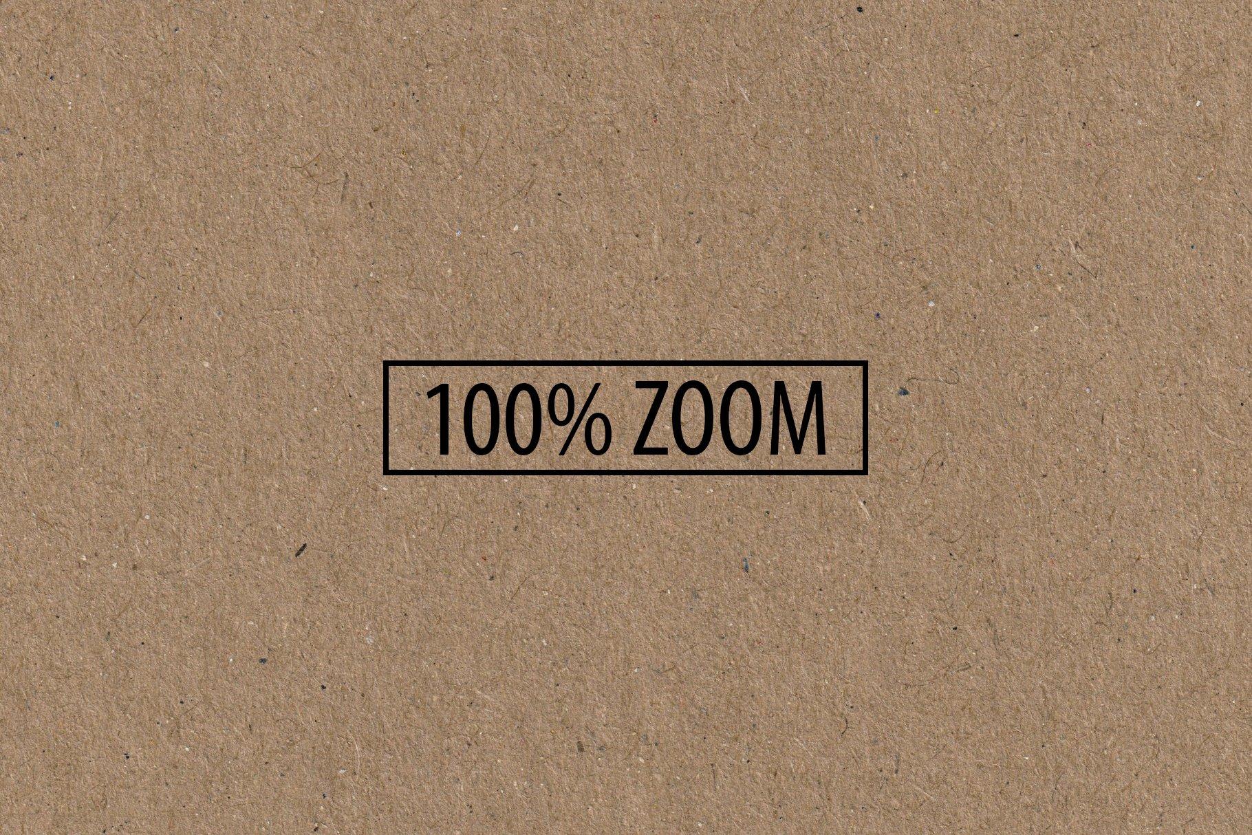 30款复古牛皮纸纸质纹理印刷品设计背景图片素材 Watercolor Paper Texture Collection插图19