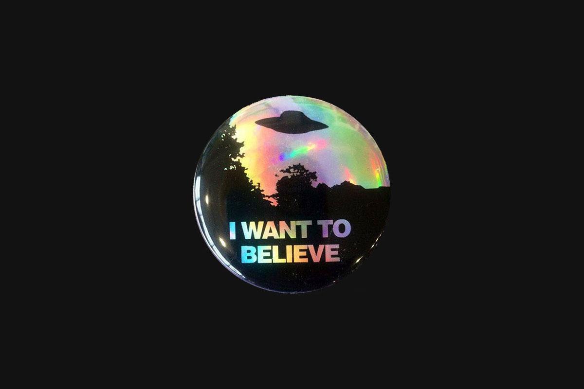 [淘宝购买] 37款潮流全息渐变不干胶标签贴纸PNG免抠图片设计素材 Pluto Dripz – Authentic Ii (Hologram Pack)插图2