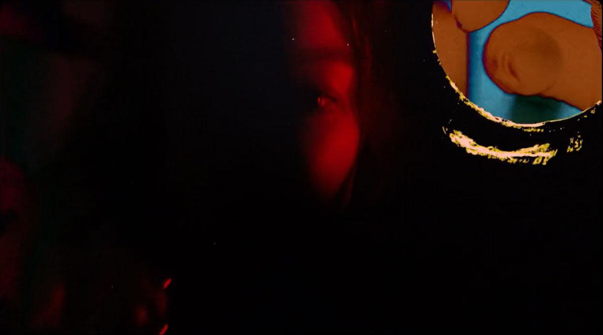[淘宝购买] 30多款潮流复古故障胶卷打孔纹理叠加过渡效果MOV视频模板素材 AcidBite – Punch Hole Transitions插图4