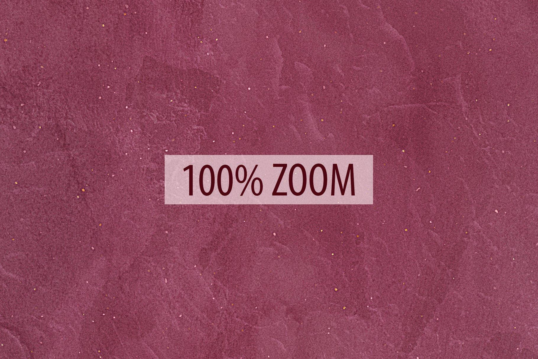 10款抽象奢华红色玛瑙石金箔纸纹理背景图片设计素材 Gold Veined Red Agate Textures插图14
