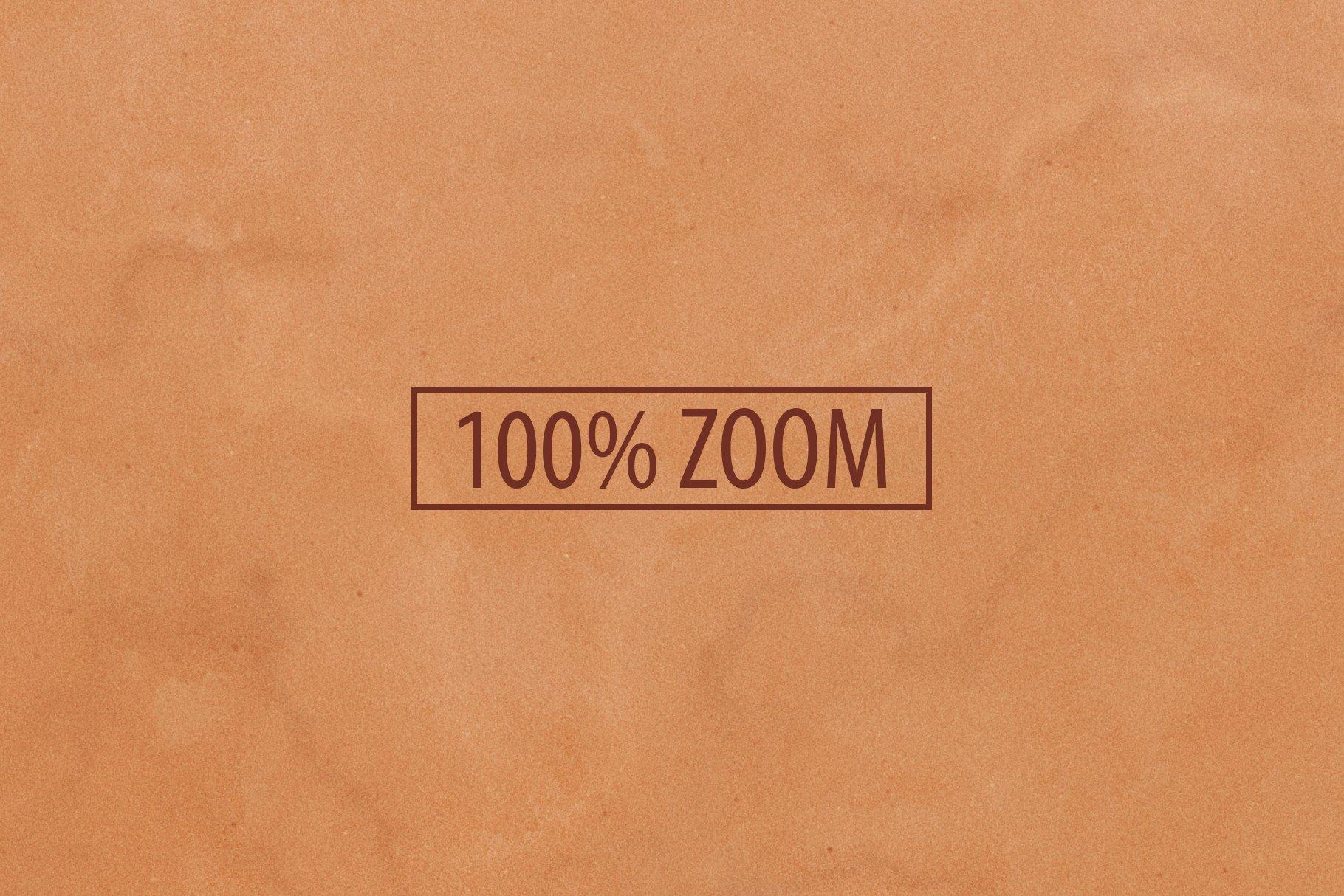 [单独购买] 现代优雅抽象花卉图形艺术线条金色箔纸设计套件 Abstract Line Art Design Kit插图20