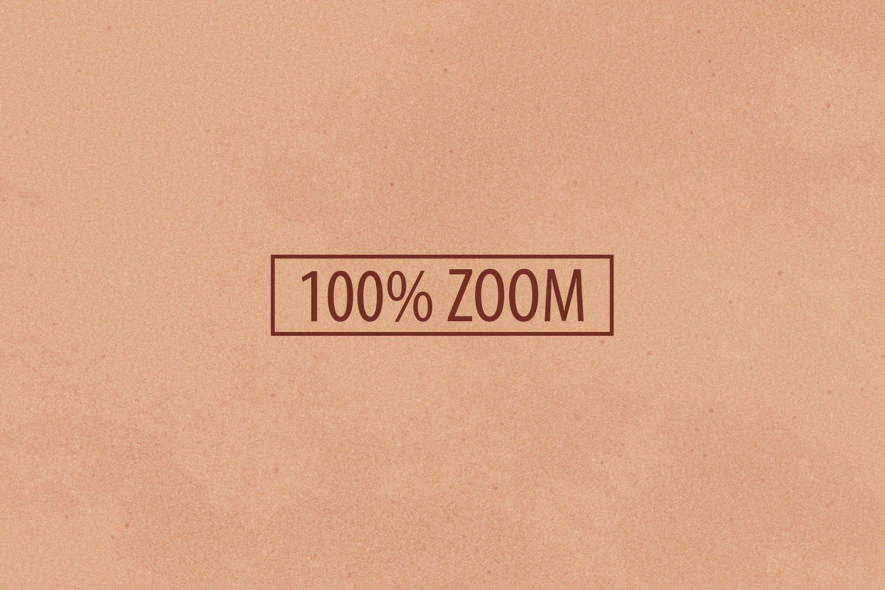 [单独购买] 现代优雅抽象花卉图形艺术线条金色箔纸设计套件 Abstract Line Art Design Kit插图24