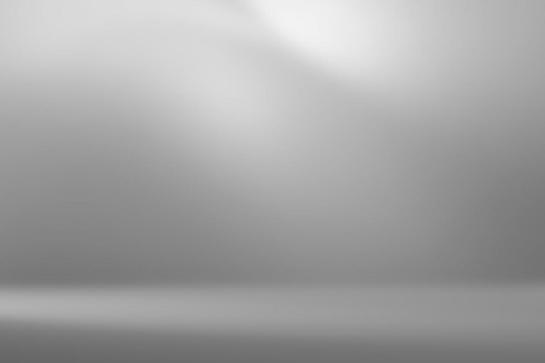 6款聚光空间背景图片素材 Abstract Spotlight Backgrounds插图4