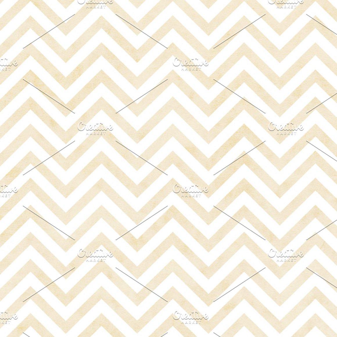 12款玫瑰金箔手绘水彩背景图片设计素材 Shimmery Gold & Watercolor Patterns插图4