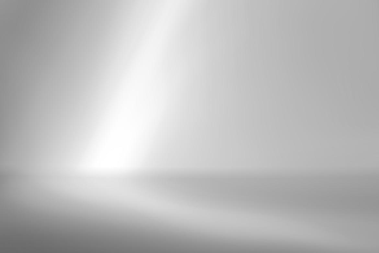 6款聚光空间背景图片素材 Abstract Spotlight Backgrounds插图1