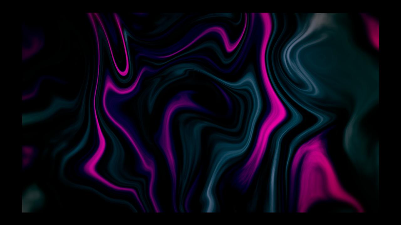 潮流扭曲丙烯酸油漆液体流体纹理背景图片设计素材 Abstract Liquid Background插图6