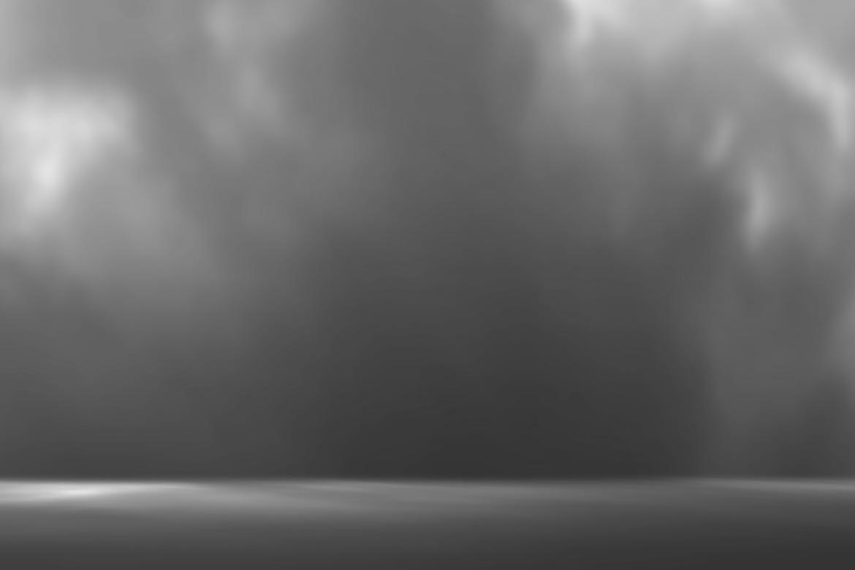 6款聚光空间背景图片素材 Abstract Spotlight Backgrounds插图3
