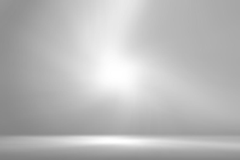 6款聚光空间背景图片素材 Abstract Spotlight Backgrounds插图5