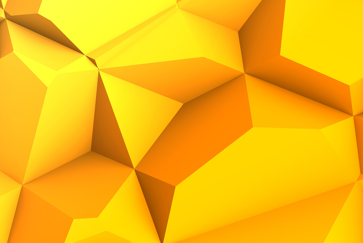 77款抽象几何多边形纹理背景图片设计素材 Abstract Backgrounds 10插图2