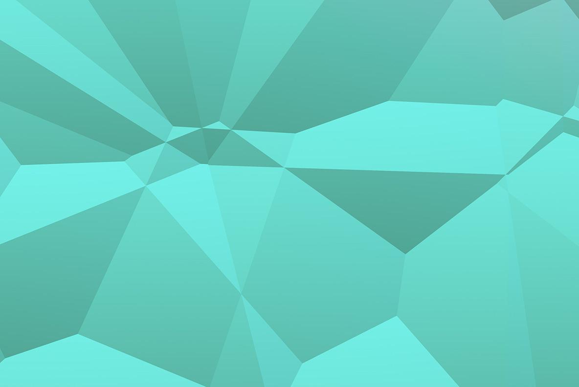 77款抽象几何多边形纹理背景图片设计素材 Abstract Backgrounds 10插图8