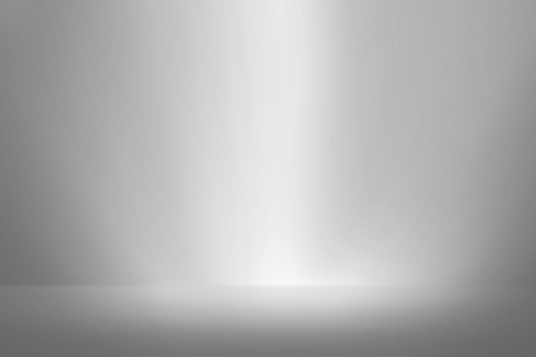 6款聚光空间背景图片素材 Abstract Spotlight Backgrounds插图8