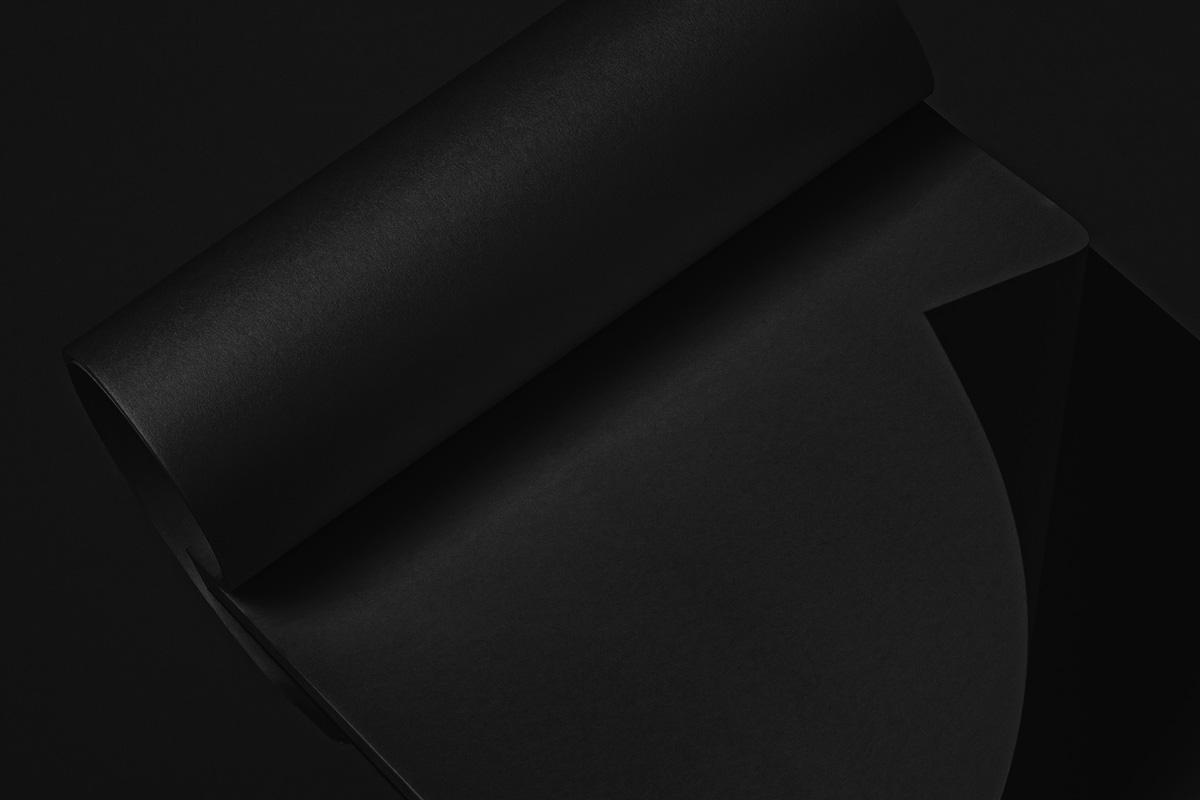 掌上笔记本设计贴图PSD样机模板 Pocket Psd Notepad Mockup Scene插图4