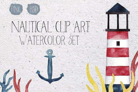 500多款可爱卡通动物花卉手绘水彩画设计素材 500+ENTIRE SHOP BUNDLE Watercolors插图9
