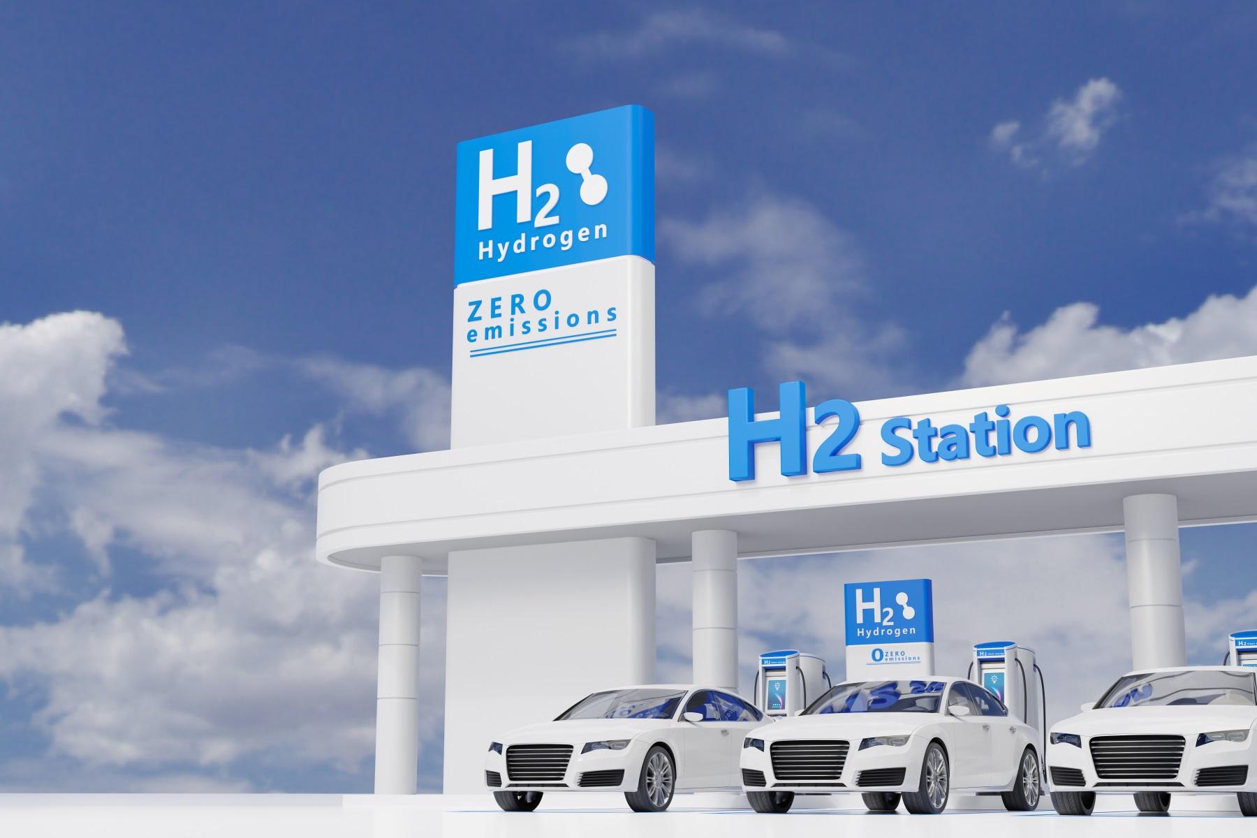19款高清新能源汽车充电桩充电站汽车充电JPG图片设计素材 Charging Pile Picture插图