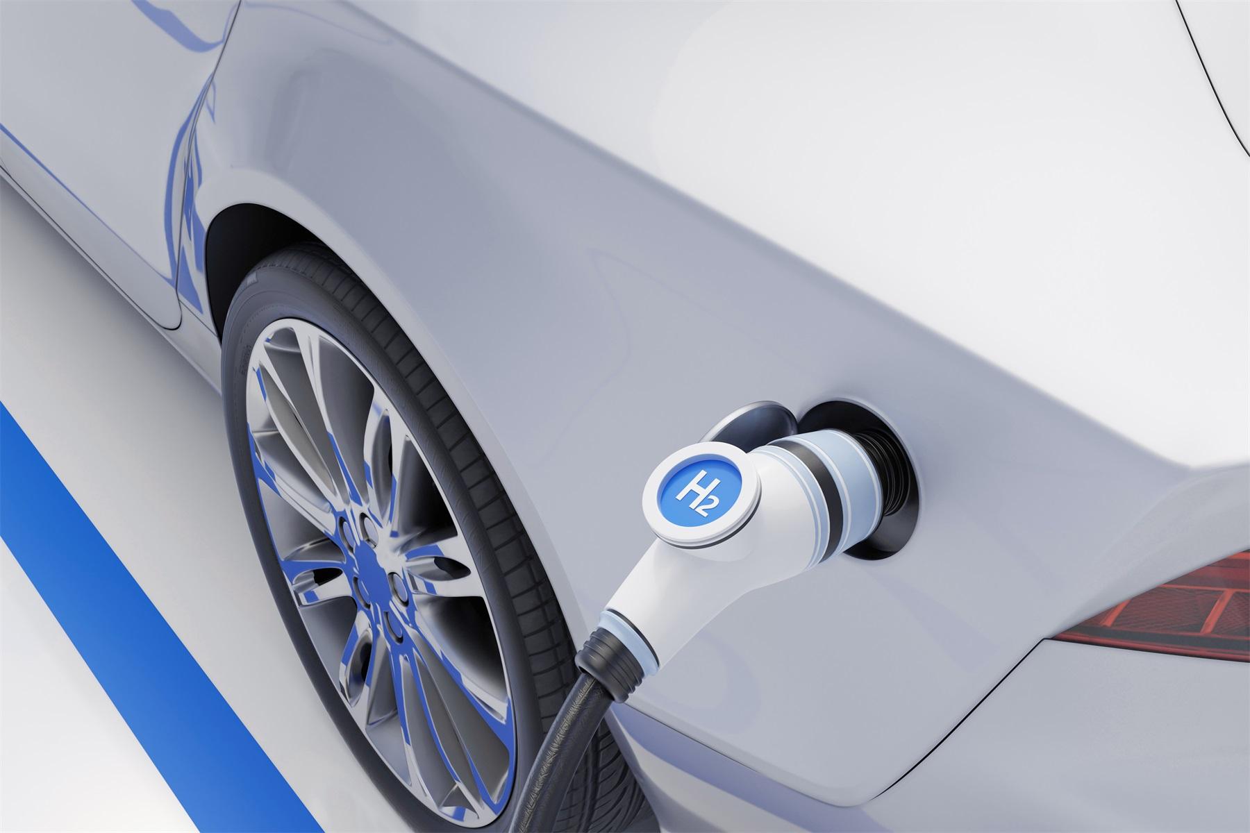 19款高清新能源汽车充电桩充电站汽车充电JPG图片设计素材 Charging Pile Picture插图9
