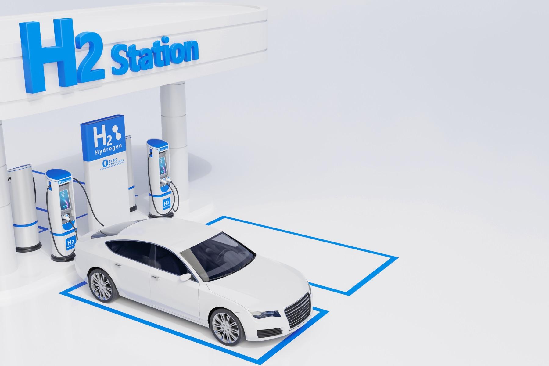 19款高清新能源汽车充电桩充电站汽车充电JPG图片设计素材 Charging Pile Picture插图10