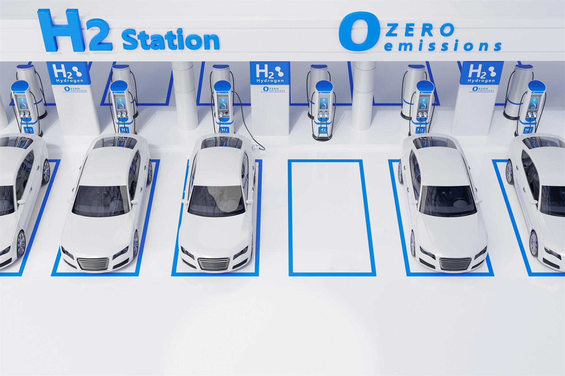 19款高清新能源汽车充电桩充电站汽车充电JPG图片设计素材 Charging Pile Picture插图11