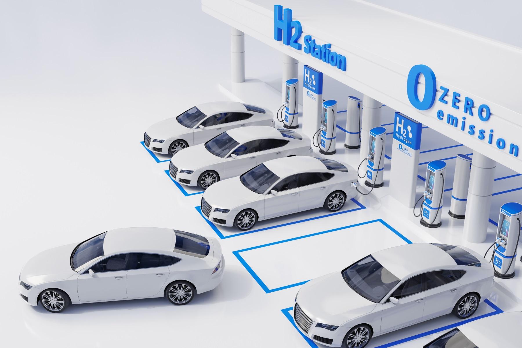 19款高清新能源汽车充电桩充电站汽车充电JPG图片设计素材 Charging Pile Picture插图12