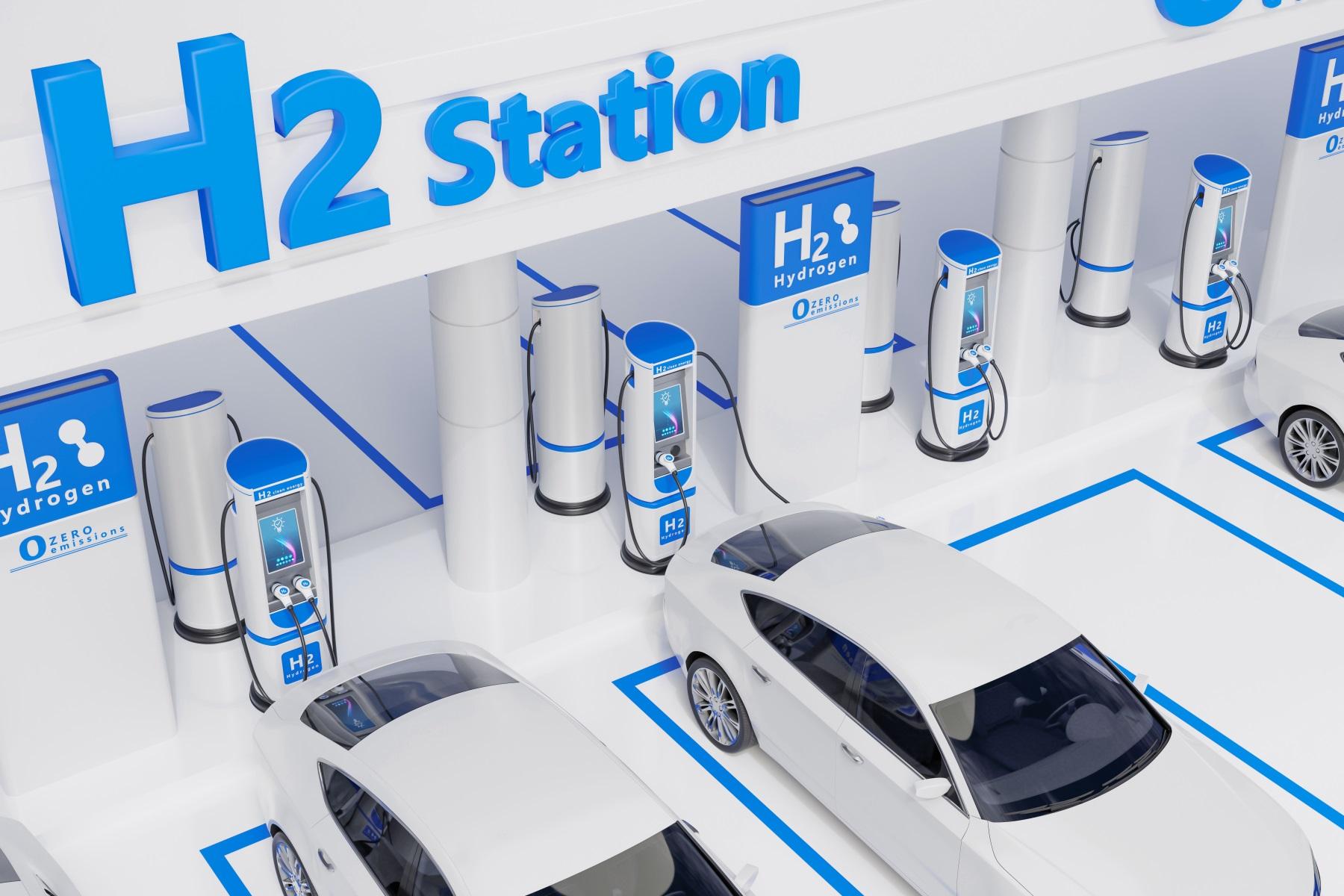 19款高清新能源汽车充电桩充电站汽车充电JPG图片设计素材 Charging Pile Picture插图13