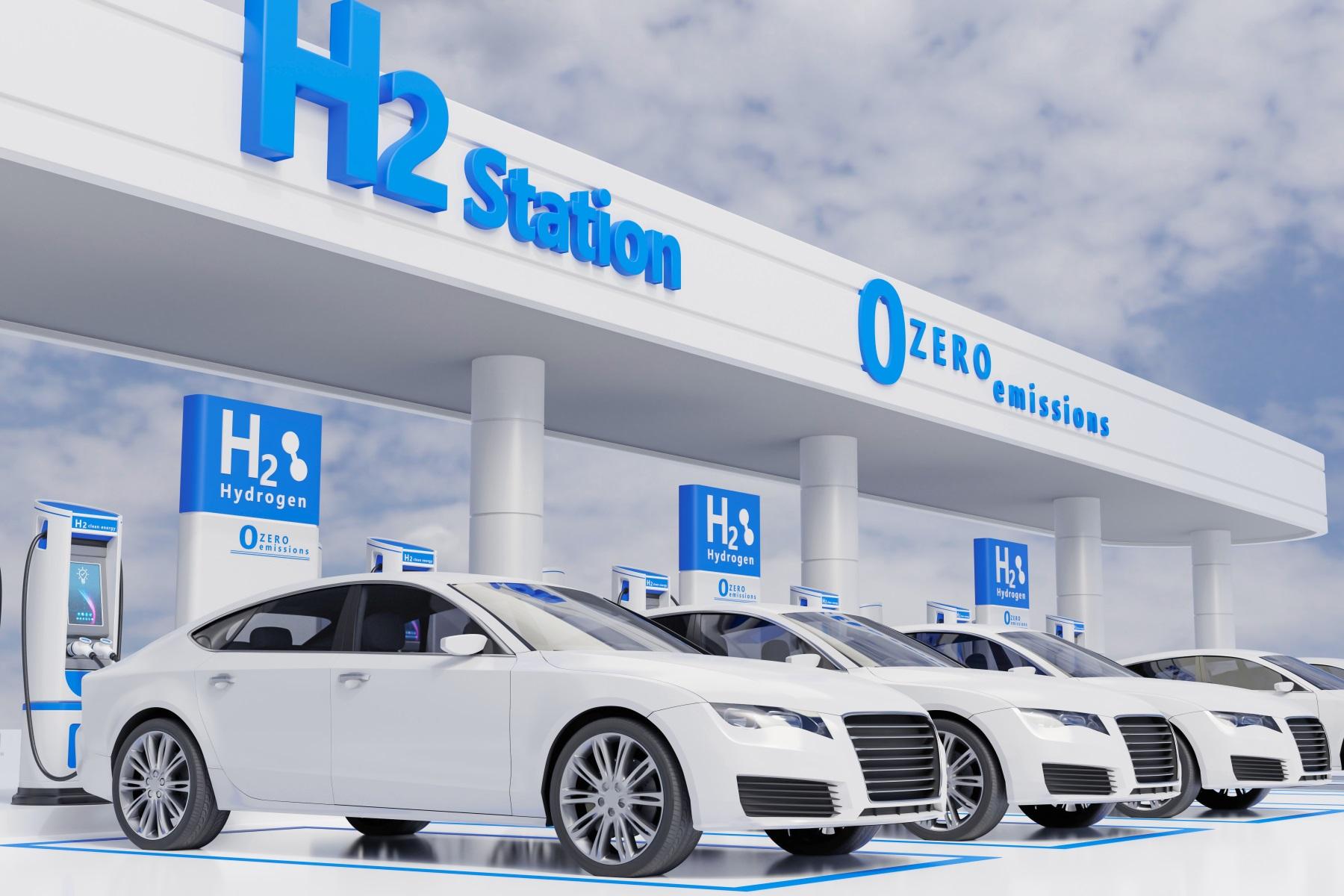 19款高清新能源汽车充电桩充电站汽车充电JPG图片设计素材 Charging Pile Picture插图14