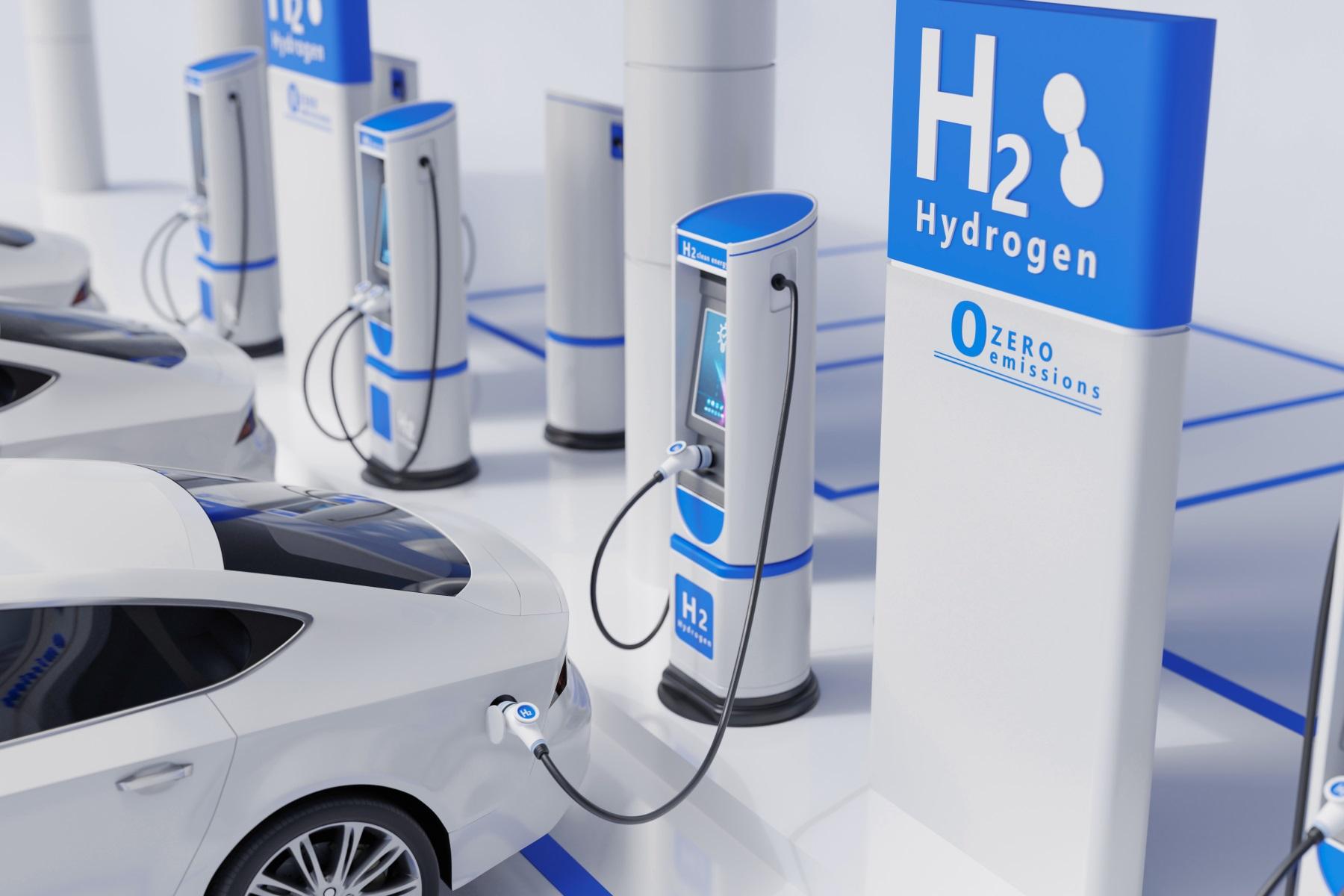 19款高清新能源汽车充电桩充电站汽车充电JPG图片设计素材 Charging Pile Picture插图15