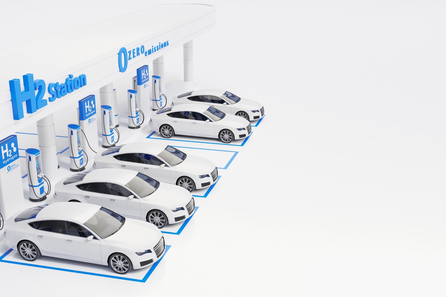 19款高清新能源汽车充电桩充电站汽车充电JPG图片设计素材 Charging Pile Picture插图16