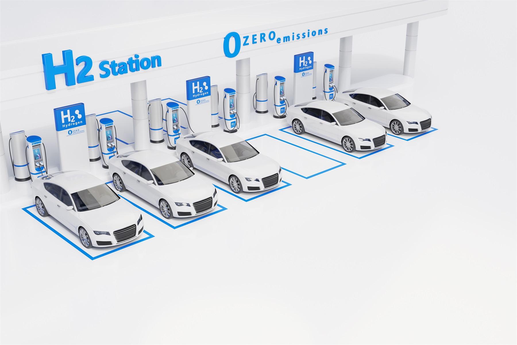 19款高清新能源汽车充电桩充电站汽车充电JPG图片设计素材 Charging Pile Picture插图17